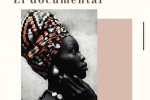 Afrolatinos: La verdadera historia detrás de un Emmy