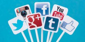 Decálogo para el buen uso de las redes sociales
