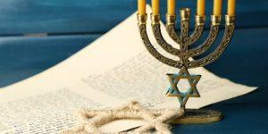 Shalom: Comprendiendo la dimensión hebrea