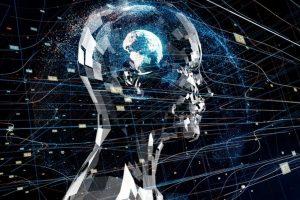 Cuántica: El juego de los dados