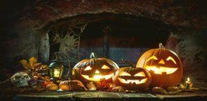 Halloween: ¿Dulce o Controversia?