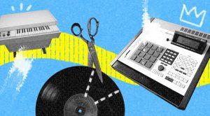 Música: Lo viejo inspira a lo «nuevo»