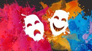 Teatro: Paseo de las Artes PTY