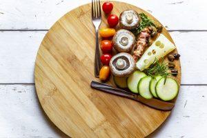 Ayuno Intermitente y Dietas Cetogénicas: Cuando los caminos cortos no siempre  resultan mejor