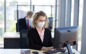 Teletrabajo en tiempos de pandemia – Parte II