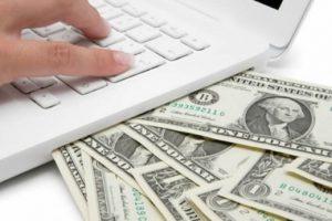 El ABC de la monetización digital