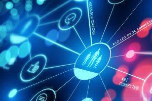 Migración Digital: de la teoría a la realidad