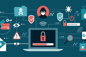 Ciberseguridad: Aceptar no siempre conviene