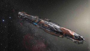 Los aliens que SÍ nos visitaron: Según los astrónomos