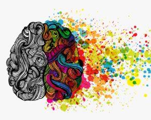 Salud Mental: Recursos y Recomendaciones