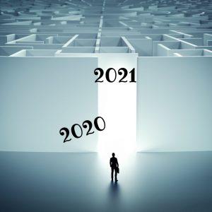 ¿Quo vadis 2020 / 2021?