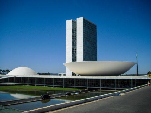 Brasilia, Brasil.